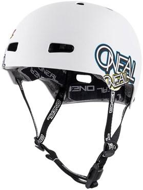 ONeal Dirt Lid Helmet Youth