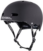 Product image for ONeal Dirt Lid Helmet