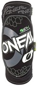 ONeal Dirt Knee Guard