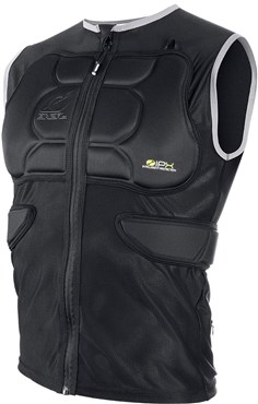 ONeal BP Protector Vest   Amour