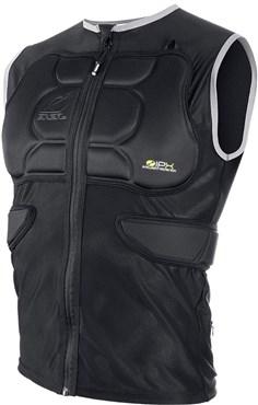 ONeal BP Protector Vest | Beskyttelse