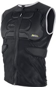 ONeal BP Protector Vest