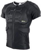 ONeal BP Protector Short Sleeve Jacket