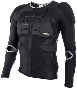 ONeal BP Protector Jacket | Beskyttelse