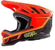 ONeal Blade Helmet