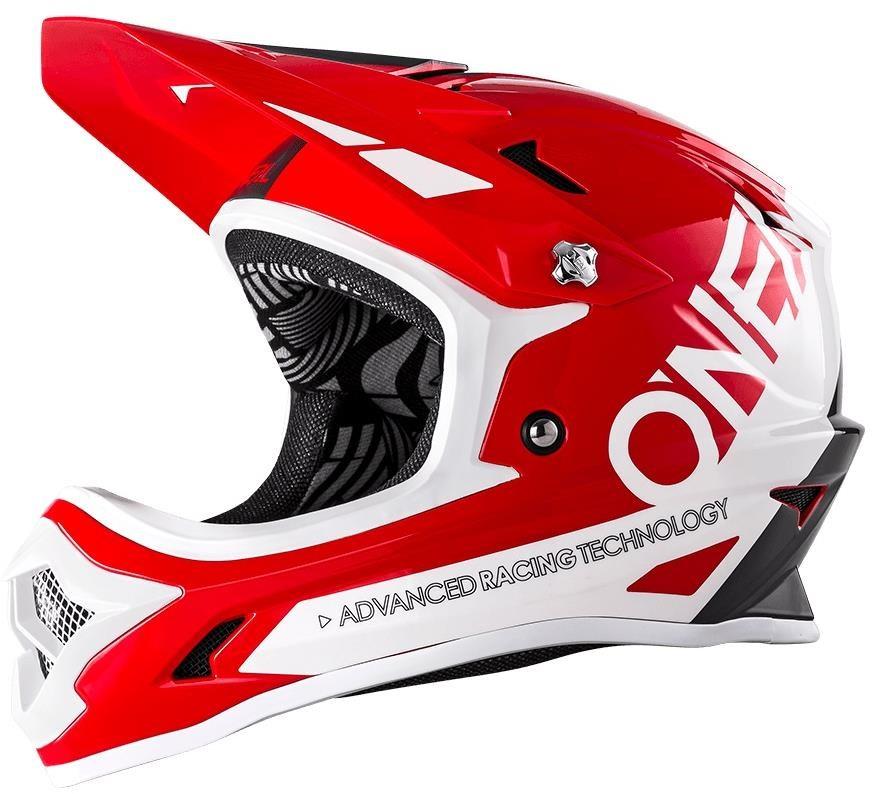 ONeal Backflip Bung Helmet | Hjelme