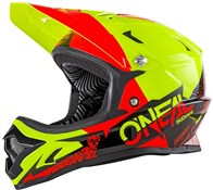 Product image for ONeal Backflip Bout Helmet