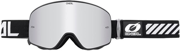 ONeal B-50 Force Goggles | Briller