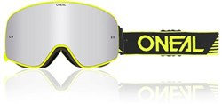 ONeal B-50 Force Goggles