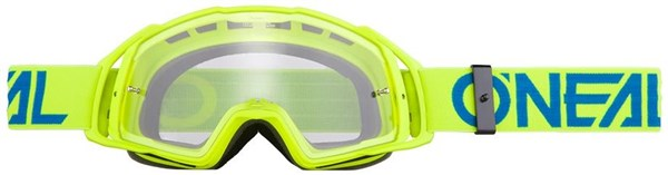 ONeal B-20 Flat Goggles