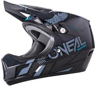 Product image for ONeal Sonus Helmet