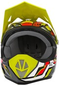 ONeal Sonus Helmet