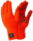 Dexshell ThermFit Neo Long Finger Gloves