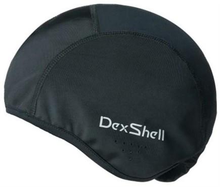 Dexshell Cycling Skull Cap | Hovedbeklædning