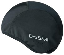 Product image for Dexshell Cycling Skull Cap