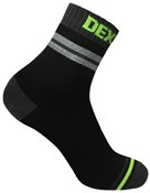 Dexshell Pro Visability Cycling Socks