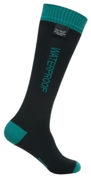 Dexshell Wading Socks Socks With In-Cuff Seal   Socks