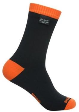 Dexshell Thermlite Socks | Socks