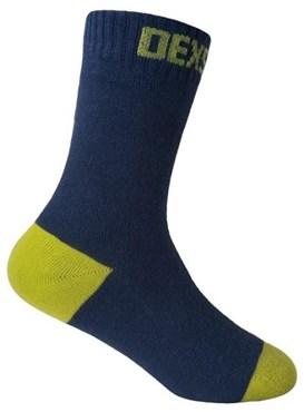 Dexshell Childrens Smart Socks