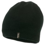 Product image for Dexshell Solo Beanie
