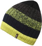 Product image for Dexshell Gradient Beanie
