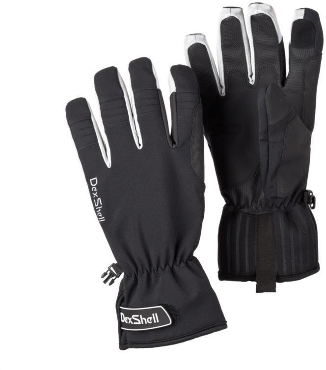 Dexshell Ultra Weather Long Finger Gloves   Gloves