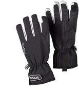 Product image for Dexshell Ultra Weather Long Finger Gloves