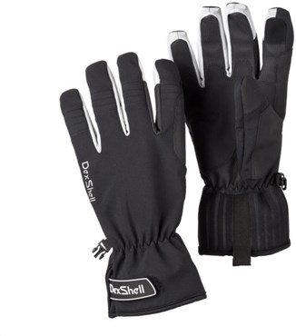 Dexshell Ultra Weather Long Finger Gloves