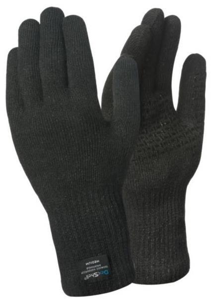 Dexshell ToughShield Duty Long Finger Gloves   Gloves