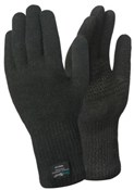 Dexshell ToughShield Duty Long Finger Gloves