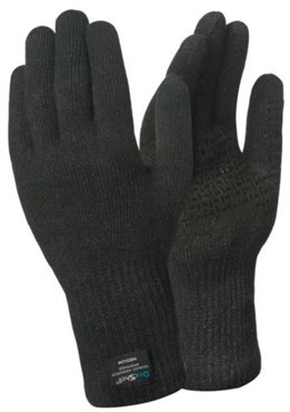 Dexshell ToughShield Duty Long Finger Gloves