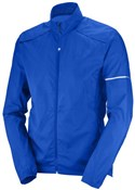 Product image for Salomon Agile Wind Jacket