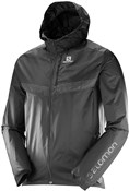 Product image for Salomon Fast Wing Aero Jacket