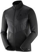 Product image for Salomon Pulse Warm Jacket