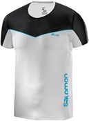 Product image for Salomon S-Lab Sense Short Sleeve Tee
