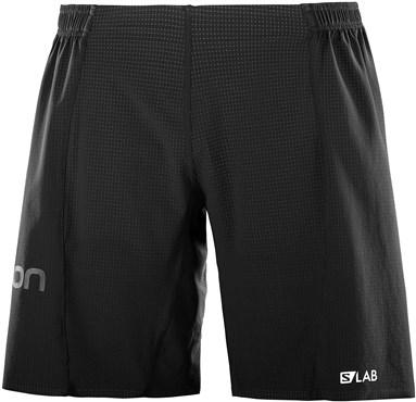 Salomon S-Lab Shorts 9 | Trousers