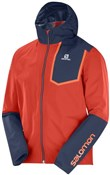 Product image for Salomon Bonatti Pro WP Waterproof Jacket