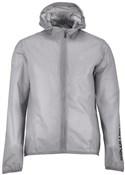 Product image for Salomon Bonatti Race WP Waterproof Jacket