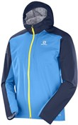 Product image for Salomon Bonatti WP Waterproof Jacket