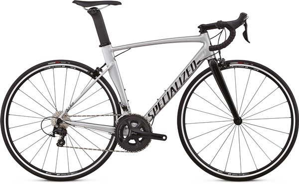 Specialized Allez Sprint Comp - Nearly New - 54cm - 2018 Road Bike | Road bikes