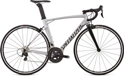 Specialized Allez Sprint Comp - Nearly New - 54cm - 2018 Road Bike