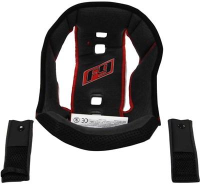 Bell Full 9 Comfort Liner