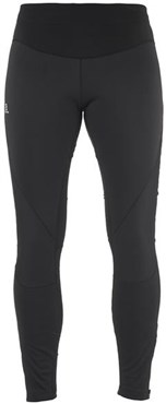 Salomon Trail Running WS Womens Tights