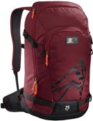 Product image for Salomon Side 25 Bag / Backpack
