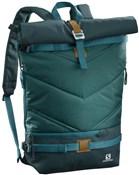 Product image for Salomon Loft 10 Bag / Backpack