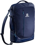 Product image for Salomon Commuter Gear Bag / Backpack