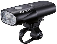 Cateye Volt 1300 RC Front Light