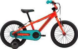 Cannondale Trail 16w - Nearly New 2019 - Kids Bike