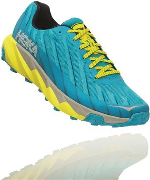 Hoka Torrent Trail Running Shoes