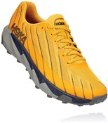 Hoka Torrent Trail Running Shoes